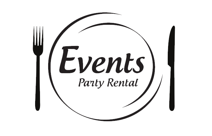 Events Party Rental