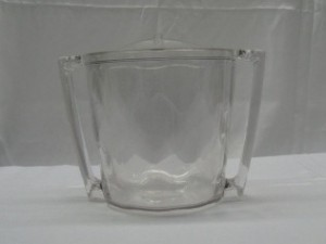 Ice Bucket $4.80ea
